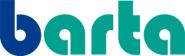 logo-10003