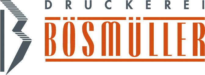 logo-10014