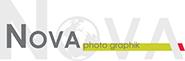 nova_logo_neu
