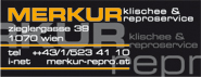 logo-10020