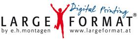 logo-10056