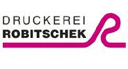 logo-10083