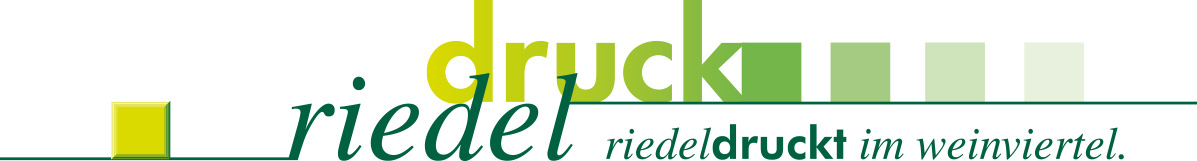 logo-12023
