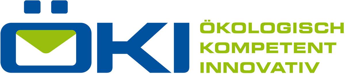 logo-12057