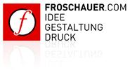 logo-14005