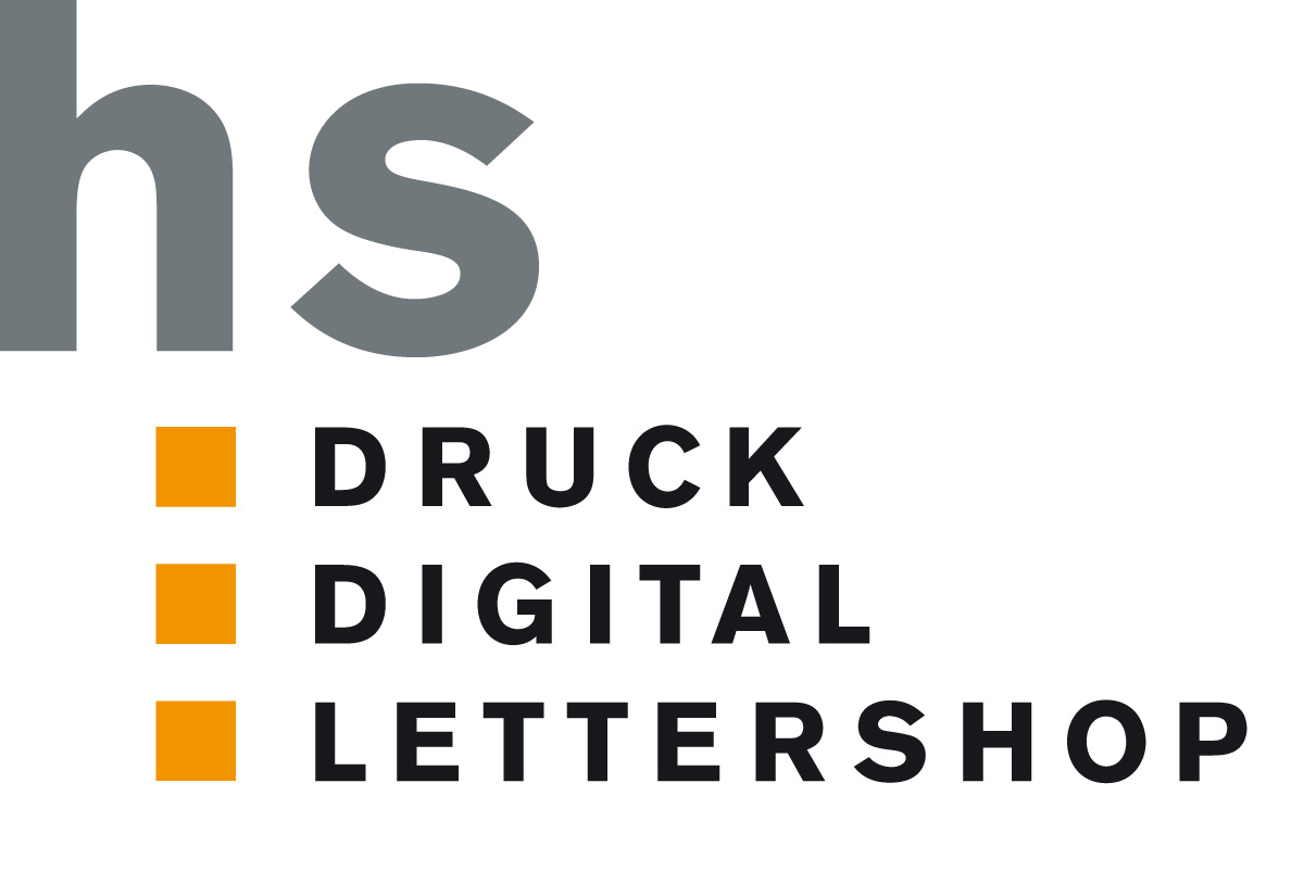 logo-14016