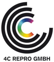 logo-15002