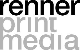logo-15007
