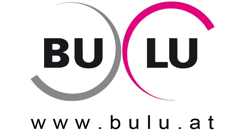 logo-16701