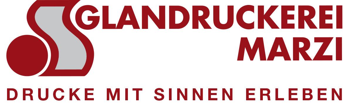 logo-19008