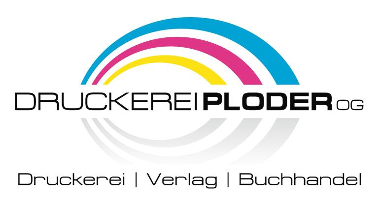 logo-59023