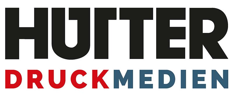 Hutter-Logo