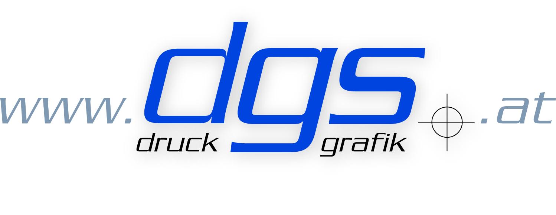 logo-10092