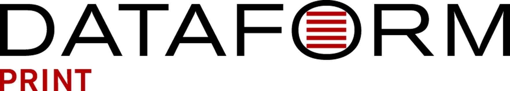 logo-12004