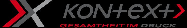 logo-14004-1