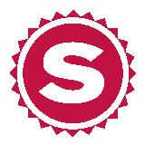 logo-10080