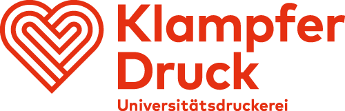 logo-18002