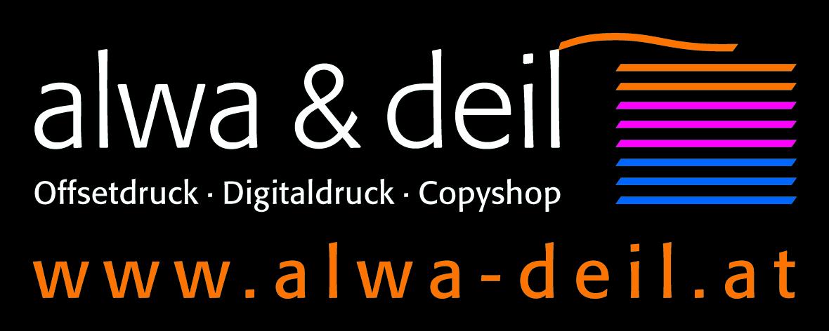 alwa_Werbung_50x20.indd