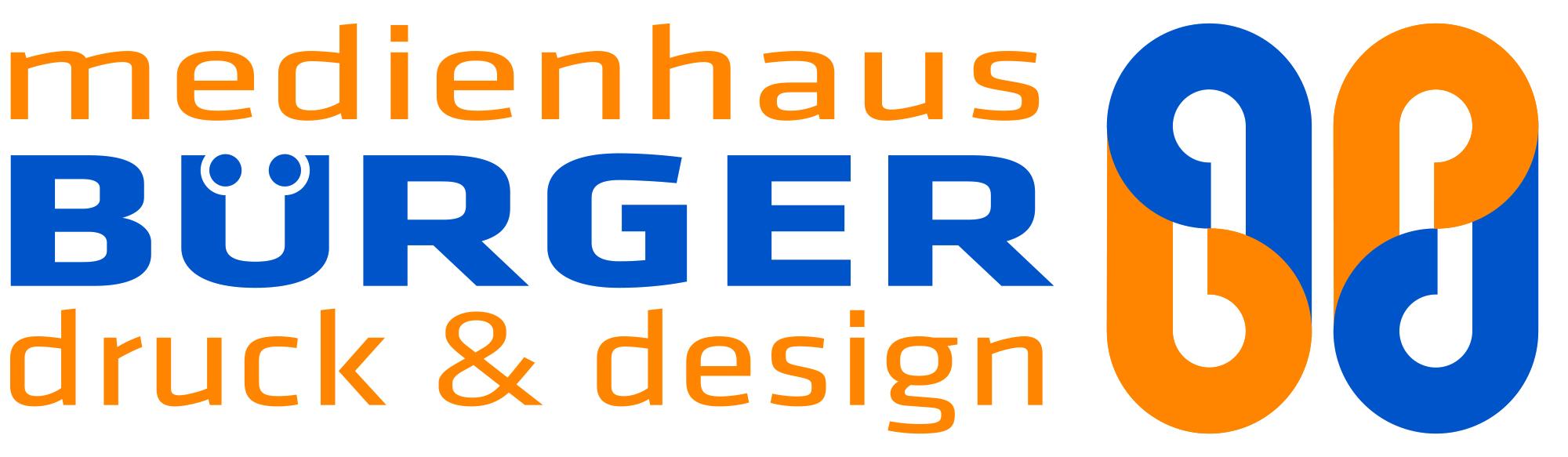 logo-12001