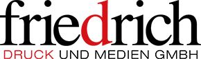 logo-14014