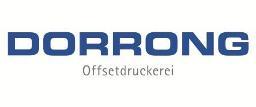 logo-18000-1