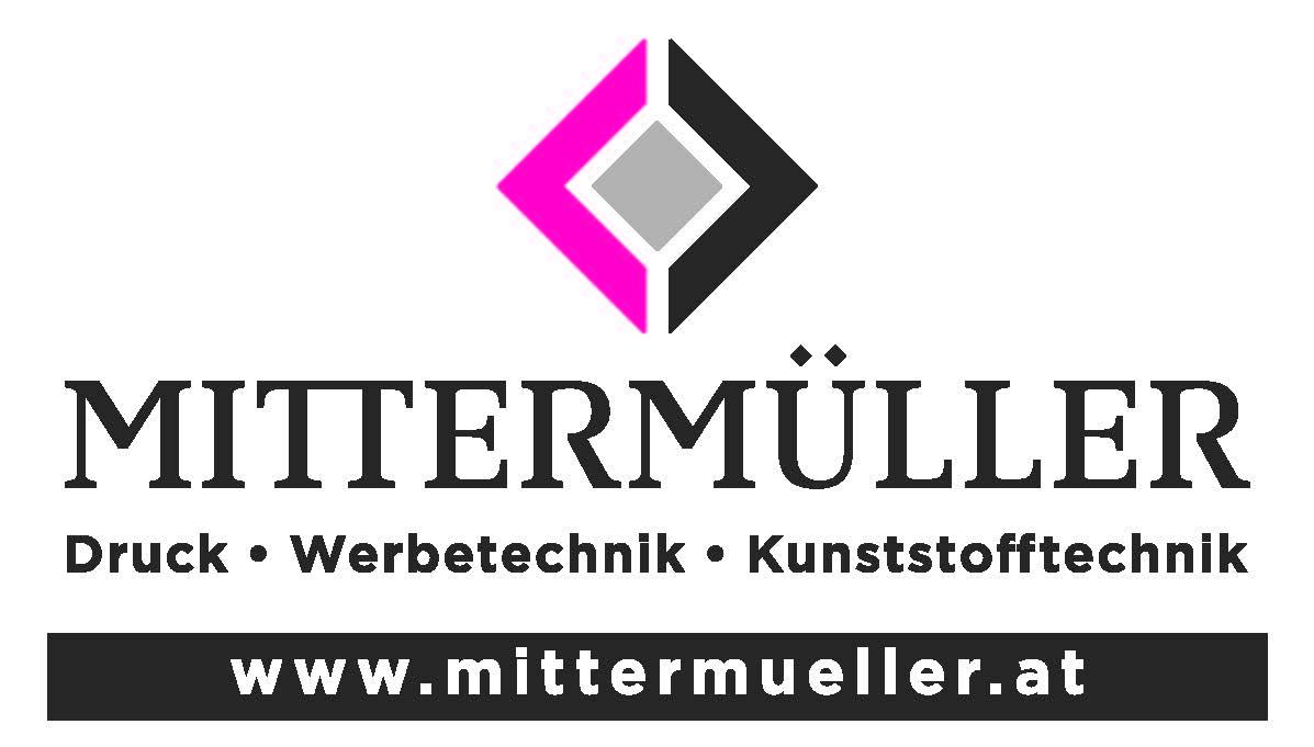 logo-14018