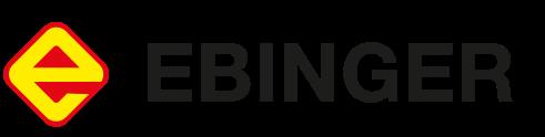 logo-10055