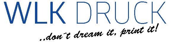 logo-12045