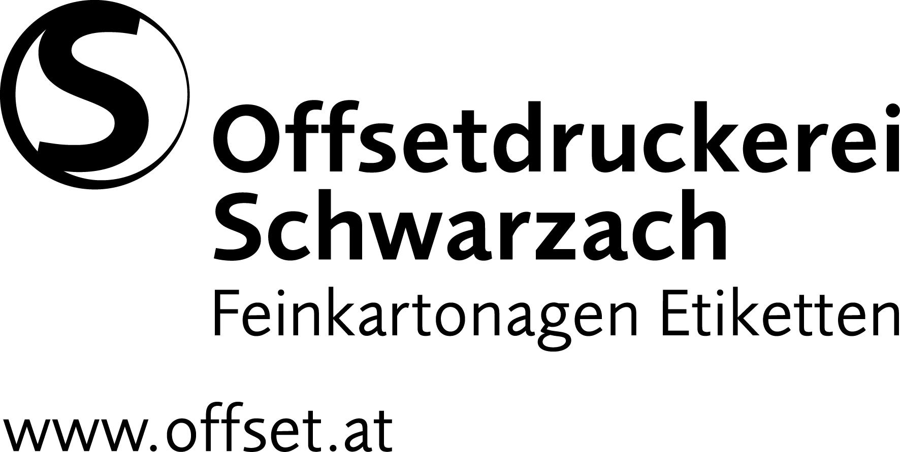 logo-16713