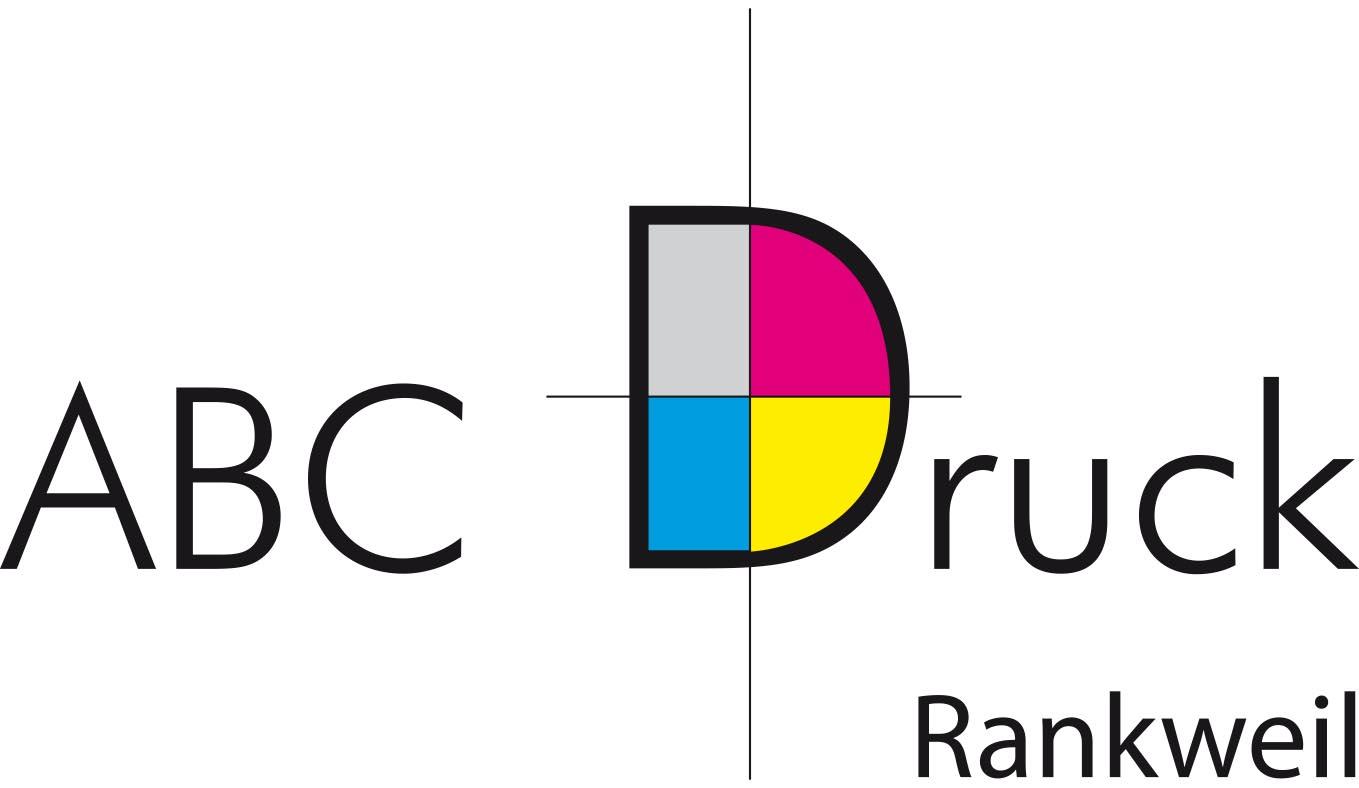 Logo_Abc_Rankweil