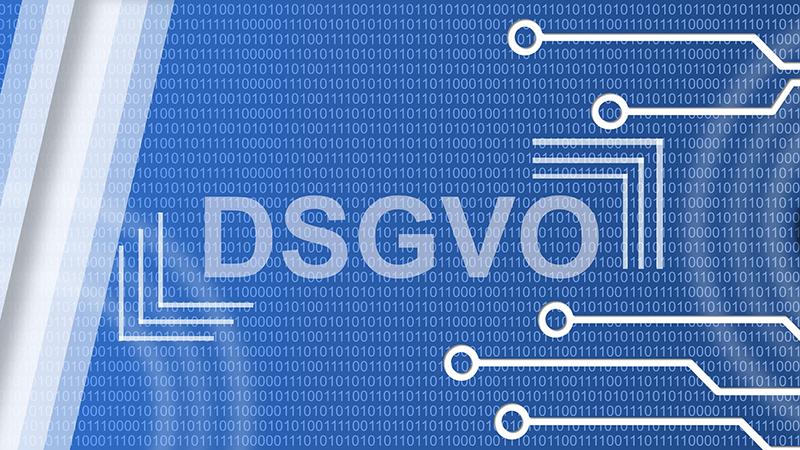DSGVO Beitragsbild c pixabay