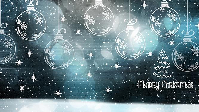 DSGVO Weihnachtsgrüße Beitragsbild c pixabay