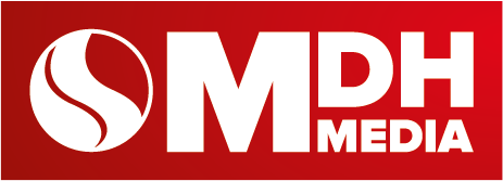 logo-3517341