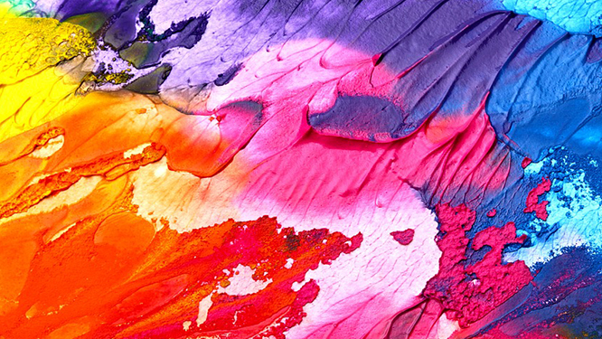 Uv-Druckfarben Beitragsbild c pixabay