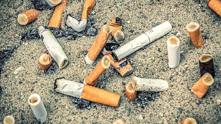 rauchverbot beitragsbild c pixabay