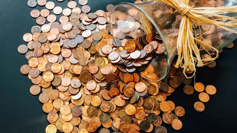 Fixkostenzuschuss, Beitragsbild