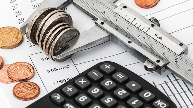 Neuauflage Fixkostenzuschuss, Beitragsbild