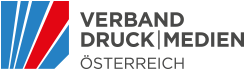 Verband Druck Medien Logo