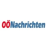 Logo OÖN, Partnerschaft Verband Druck Medien Österreich