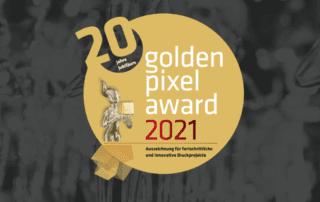 Golden Pixel Beitragsbild c golden pixel