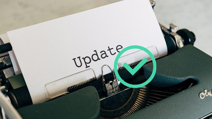 Auftragsverarbeitungsvertrag Beitragsbild c pixabay