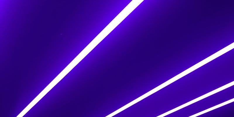 UV-Bogenoffsetdruck Beitragsbild c unsplash