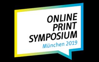 Online Print Symposium 2019