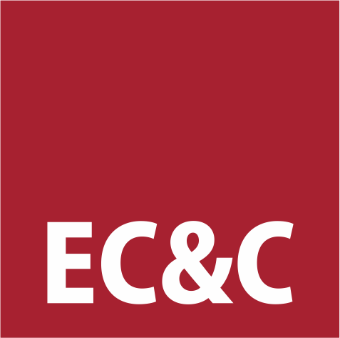ECC-Kopf-weinrot.png