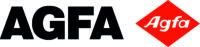 Logo Agfa, Partnerschaft