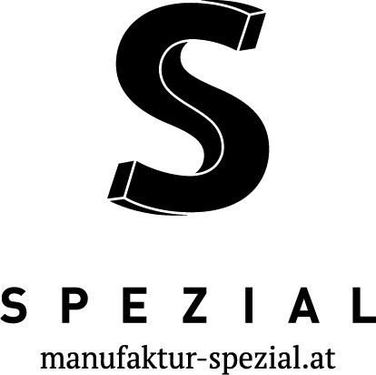 Logo_Manufaktur-Spezial-CMYK.jpg