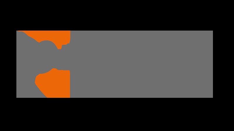 printfair beitragsbild c vdm graphische