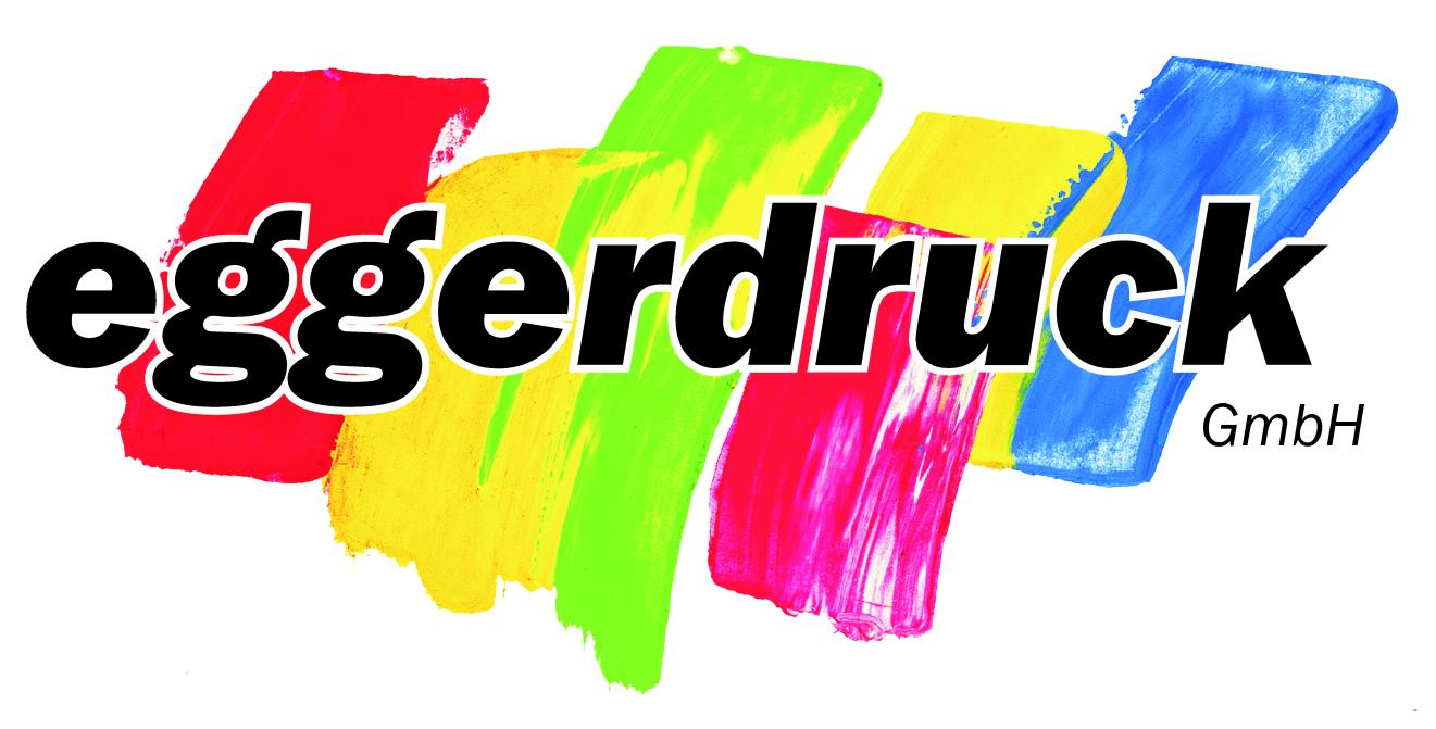 Eggerdruck-GmbH.jpg