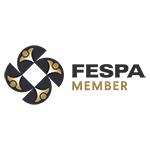 FESPA, Partnerschaft