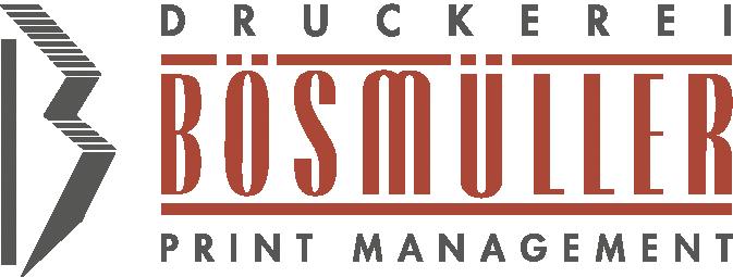 Logo-B-links_PM_4c.png